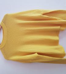 Bershka džemper