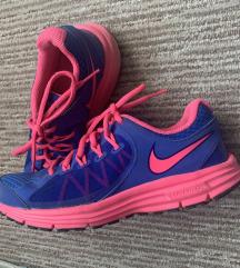 Nike Lunar forever tenisice za trcanje 36.5