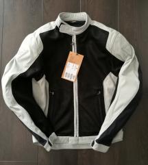 Moto jakna