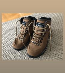 Nove! REI cipele za planinarenje 40 (pt uklj)