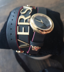 Versace sat V-flare 1500kn AKCIJA sa slanjem!!