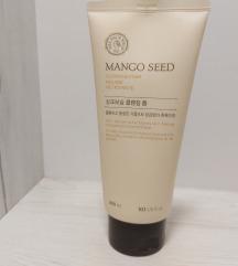 The Face Shop - Mango Seed pjena za čišćenje