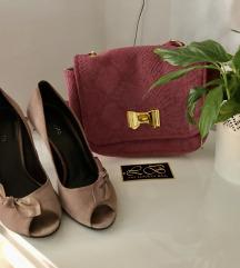 Lovely Bag SNIZENO 135 sa 📦