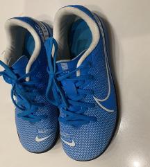 Nike nogometne