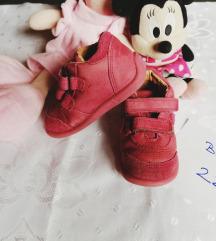 Froddo cipele 22