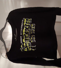 Boxeur majica