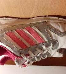 Adidas tenisice 37⅓