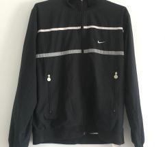 Nike original jakna vel M-L