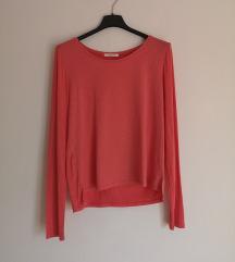 Roza promod kvalitetna majica 36