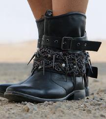 zara cizme-realan 39