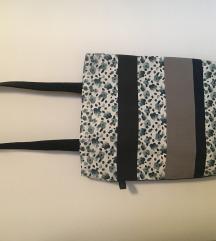 Handmade torba, nova