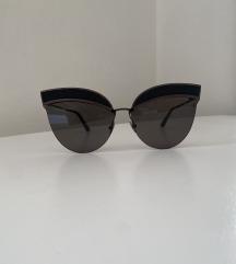 Bottega veneta sunčane naočale