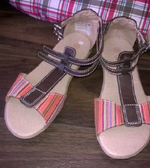 Sandale 30