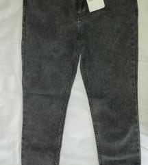 Traper hlače