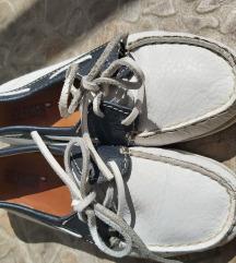 Tommy Hilfiger djecje cipelice