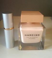 Dekant Narciso Rodriguez Poudree 10 ml