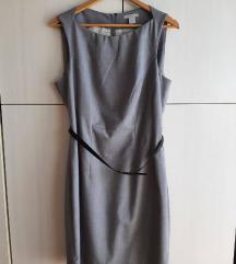 NOVO! Poslovna haljina - H&M