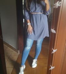 H&M haljina/ tunika