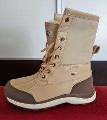 UGG Adirondack III čizme/gležnjače
