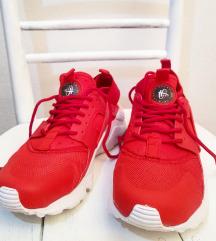 Nike tenisice 39