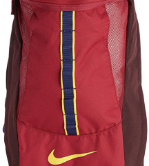 Nike FC Barcelona ruksak