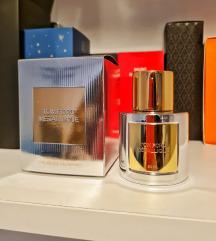Tom Ford Metallique parfem