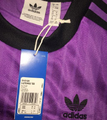%% 140 kn %% Adidas Trefoil majica