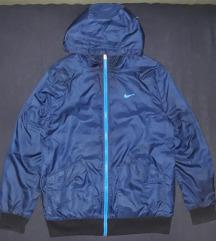 Nike Polar Fleece Šuškavac