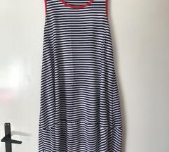 Mornarska haljina M