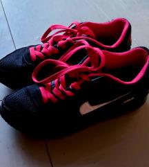 Nike original br 39