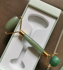 Herbivore jade roller