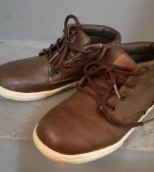 Cipele 33