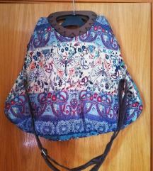 Šarena torba 2