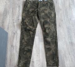 Broadway hlače S