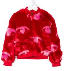 Rezz Kenzo bunda/jakna - original 146