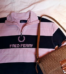 Majica Fred Perry