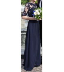 Klara Kotromanovich svečana haljina SNIŽENO
