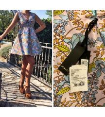 PINKO haljina s etiketom (900 KN AKCIJA)