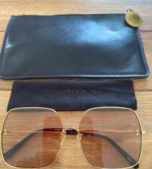 Stella McCartney naočale