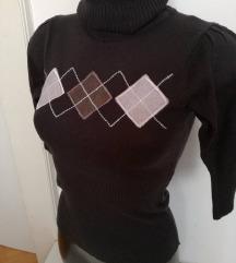Kvalitetan pulover S %% sve na proflilu 19kn