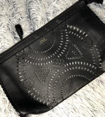 Ralph Lauren rupicasta torbica