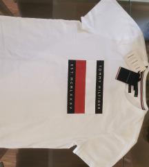 Tommy Hilfiger majica L veličina