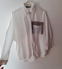 Mohito bluza/kosulja