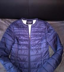 Orsay jakna, uključena pt