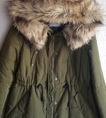 REPLAY zimska jakna L