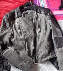 Traper jakna