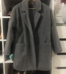 Reserved jakna 34