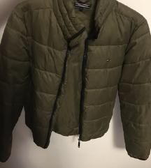 %230 Original hilfiger jakna