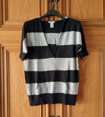 Majica s kapuljačom GAP