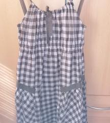 X nation haljina - poštarina u cijeni